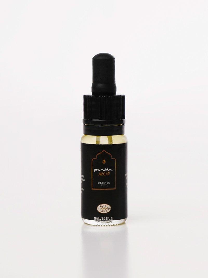 Cosmetic Argan Oil 10ml